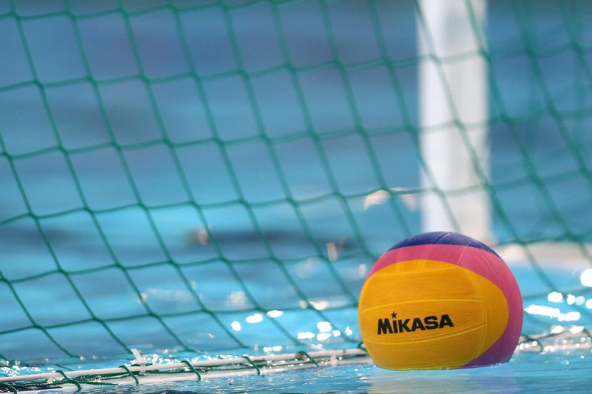 FINA ANNOUNCEMENT: FINA Women's Water Polo Olympic Games Qualification Tournament