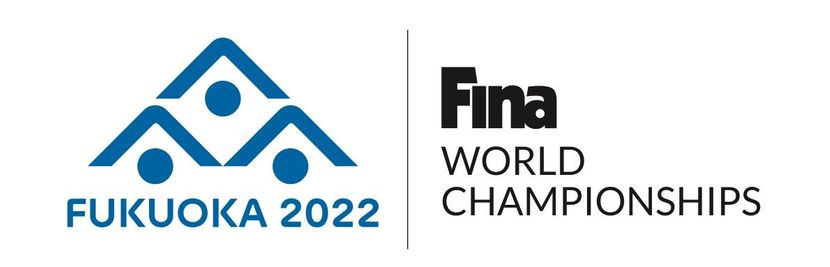 PR 18 - FINA confirms new dates for FINA World Championships in Fukuoka (JPN)