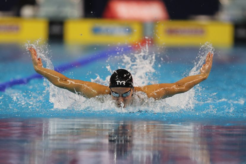 PR 21 - 2021 Swimming World Cup calendar unveiled