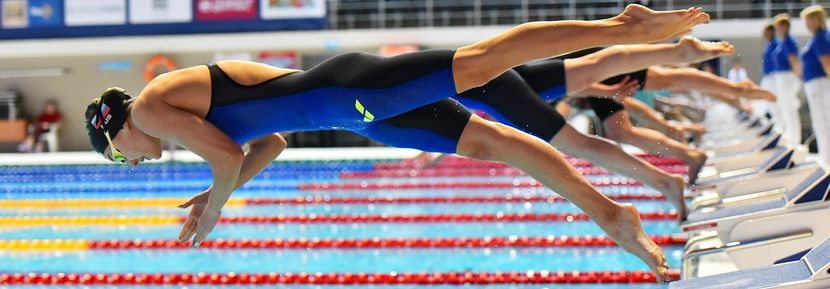 SWC#6, Kazan, Day1: Home hopes dominate the field, favorites harvest gold