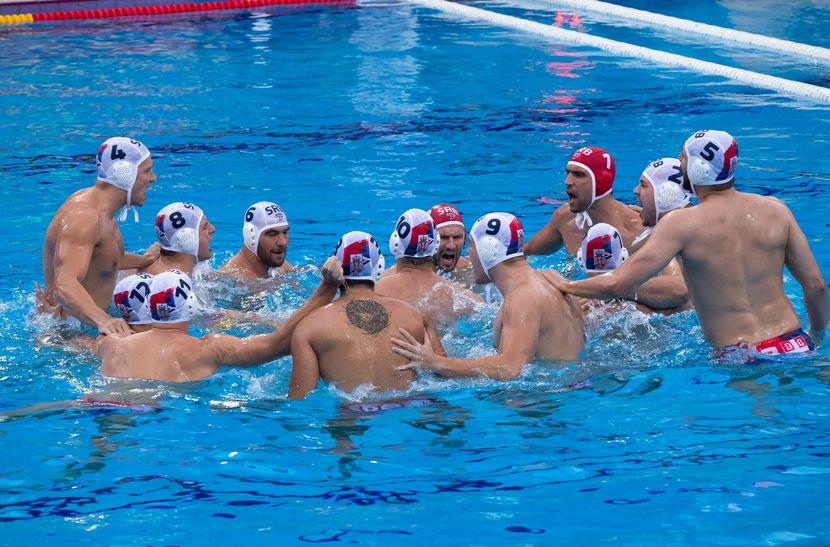 PR 56 – Serbia returns to Super Final throne