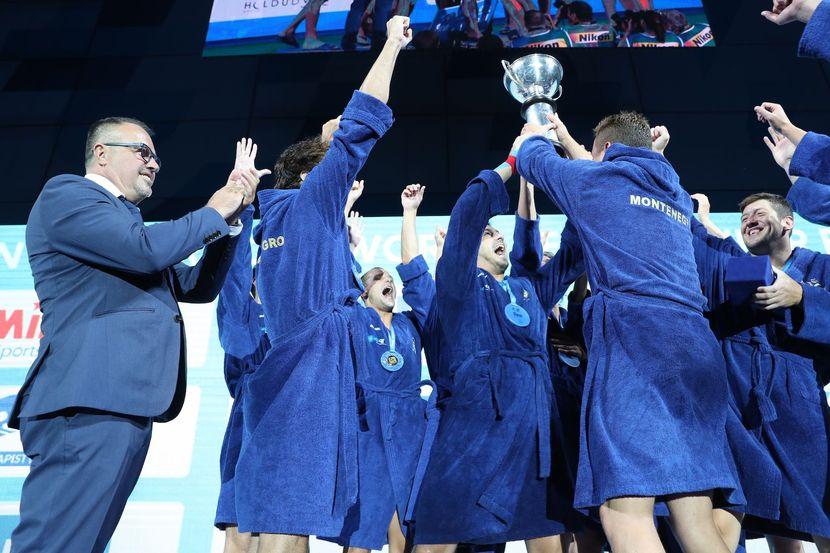 PR 55 – World's eight best teams to vie for Super Final title in Belgrade