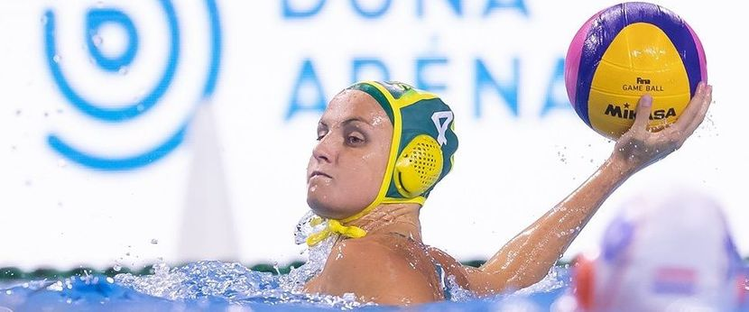 FINA WPWL Super Final (women), Budapest, Day 3: With eye on quarter-finals USA and Italy conclude round-robin stage winning