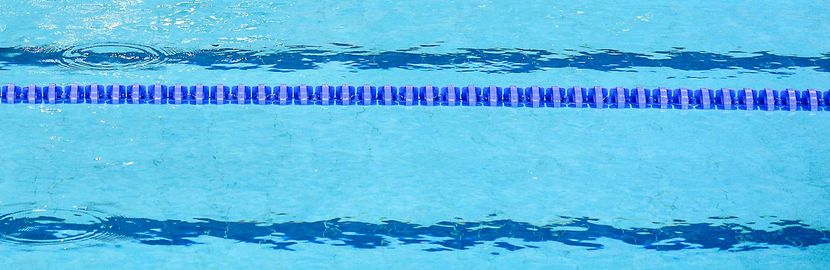 PR 79 - FINA statement: Sanctions to US swimmers