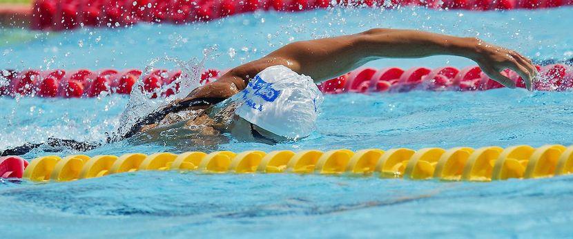 Hanna-Maria Seppala: finish for the Finnish great