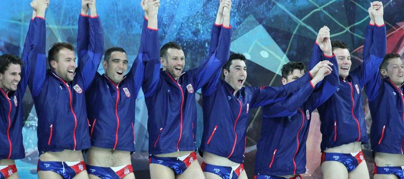 Serbia reigns supreme at the Super Final for the 11th time