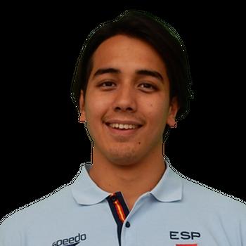 Miguel ORTIZ-CANAVATE