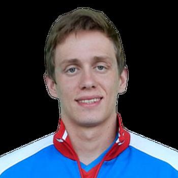 Kirill PRIGODA