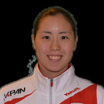 Yukiko INUI