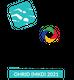 FINA/CNSG Marathon Swim World Series 2021