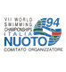 7th FINA World Championships 1994