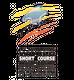 1st FINA World Swimming Championships (25m) 1993