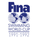 FINA Swimming World Cup 1991-1992