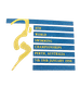 8th FINA World Championships 1998