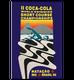 2nd FINA World Swimming Championships (25m) 1995