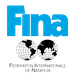 FINA Diving World Cup 1993