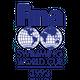 FINA Swimming World Cup 1993