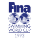 FINA Swimming World Cup 1993