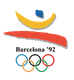 Olympic Games Barcelona 1992