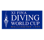 FINA Diving World Cup 1999