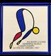 3rd FINA World Swimming Championships (25m) 1997
