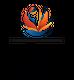 FINA World Women's Junior Waterpolo Championships 2019