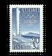 Olympic Games Helsinki 1952