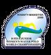 FINA World Women's Junior Waterpolo Championships 2009