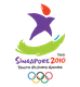 Youth Olympic Games Singapore 2010