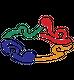 FINA World Men's Junior Waterpolo Championships 2009