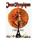 Olympic Games Paris 1900
