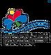 World Junior Open Water Swimming Championships 2014