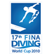 FINA Diving World Cup 2010