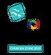 FINA/CNSG Marathon Swim World Series 2019