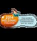 FINA World Junior Synchronised Swimming Championship 2014