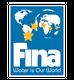FINA World Women's Junior Waterpolo Championships 2001