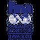 FINA Swimming World Cup 1999-2000