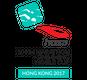 FINA/HOSA 10km Marathon Swimming World Cup 2017