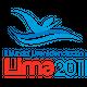 3rd FINA World Junior Swimming Championships 2011