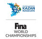 16th FINA World Championships 2015