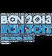 15th FINA World Championships 2013