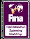 FINA 10km Marathon Swimming World Cup 2007