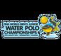FINA World Men's Junior Waterpolo Championships 2013
