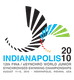 FINA World Junior Synchronised Swimming Championships 2010