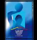 FINA World Men's Junior Waterpolo Championships 2003