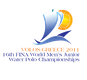 FINA World Men's Junior Waterpolo Championships 2011