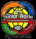 FINA World Men's Junior Waterpolo Championships 2007