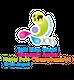 FINA World Women's Junior Waterpolo Championships 2013