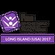 FINA Synchro World Series 2017