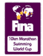 FINA 10km Marathon Swimming World Cup 2007